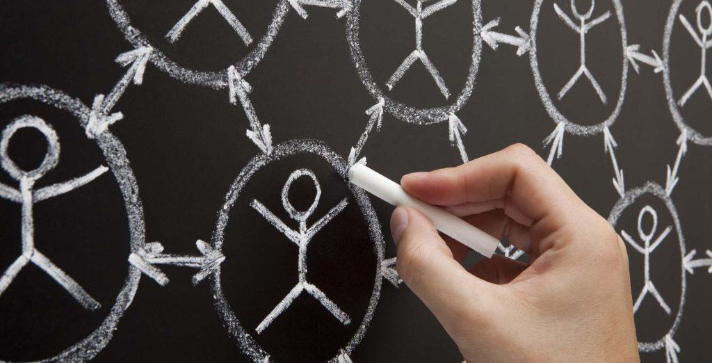 Por qué asistir a Tu Marca Tu Empleo